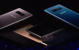 三星与谷歌合作 多款手机将支持谷歌AR开发平台