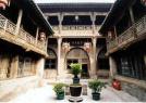 揭秘中国古代十大豪宅!