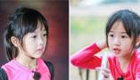 《爸爸5》neinei化身天使姐姐,吴尊盼女儿慢些长大