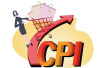 长春9月CPI上涨0.7% 八大类商品价格四升三降一持平