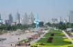 济南第三季度城市管理综合考评:市中济阳分获第一