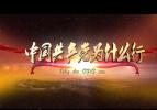 中国共产党为什么行——中国道路活力何在?