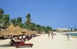 前3季度海南旅游业总收入540多亿元