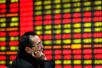 180家公司预报年度业绩 牧原股份净利润大增