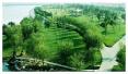 济南生态环境功能区划出炉 包括十一个区域属特殊保护区