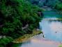 """从""""绿水青山""""打造""""金山银山"""" 洛阳绘就美丽生态新画卷"""