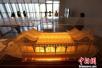 传统手工艺创新设计展亮相南京 传承千年工艺与匠人精神