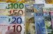 综述:欧央行审慎开启退出超宽松货币政策序幕