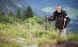 重阳节老人登山需要注意什么?