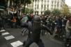 西班牙加泰罗尼亚宣布独立 欧洲一大隐忧浮现