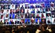 杭州举行2017全球企业家论坛