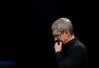 """iPhoneX助阵 苹果冲击""""万亿美元级公司"""""""