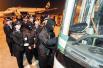 28名電信網路詐騙嫌犯 從柬埔寨被押解回重慶