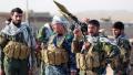 伊政府军攻下基尔库克省全境:库尔德武装消极抵抗