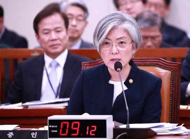 韩媒:中韩为萨德矛盾画句号 高层交往将回正轨