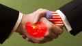 美国总统特朗普将于11月8日至10日对中国进行国事访问
