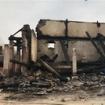 法轮寺火灾
