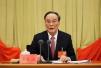 王岐山发表署名文章:开启新时代 踏上新征程
