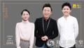 黄渤《表演者言》分享表演经验 笑称想和周迅演偶像剧