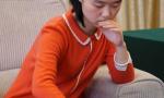 世界女子围棋锦标赛 王晨星与韩国棋手崔精争冠