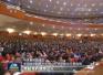 中央宣讲团宣讲十九大精神:用新思想指导新实践