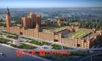 哈尔滨马迭尔食品工业小镇松北开建 年产2亿支冰棍