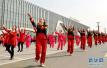 体育总局发布规范通知:广场舞不能想咋跳就咋跳?