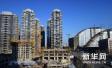 北京二手房均价连续5个月下跌:有人比市价便宜1万抛售