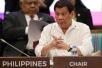 外媒:东盟峰会各国领导人聚焦反恐合作