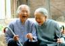 建设和发展养老服务体系、产业 托起老龄事业