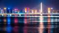 杭州近万名人大代表听民意 征集2018年度民生实事
