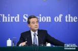王毅:中方提出建设中缅经济走廊设想