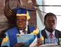 五问津巴布韦政局:穆加贝下台,局势走向何方?