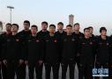 中国男篮今晚登场 李楠:锻炼年轻人打出作风