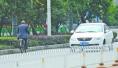注意!在武汉骑自行车逆行、闯红灯将被罚款