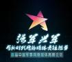 中国军事网媒盛宴