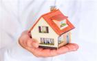 房贷政策再收紧?贷过贷无论结清与否都无法房贷?