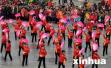 济南拟推积分制管理广场舞 不合格者将淘汰清理
