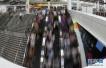 三菱等多家企业推广品牌 抢占郑州电梯市场