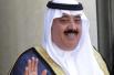 不用睡酒店地板了!沙特前国安部长或已获释回家