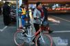 """共享单车在山东""""攻城略地"""" 实现17地市全覆盖"""