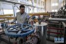 河南省拟对既有建筑进行供热分户计量改造