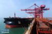 世界奇迹!青岛港全自动化码头效率超人工码头一倍