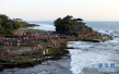 临沂4名滞留巴厘岛游客已返回 提醒市民近期勿去巴厘岛