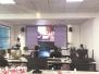 洛阳市孟津县法院强制执行实现视频远程指挥