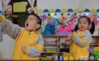 幼儿园有10对双胞胎