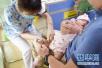 青岛市卫计委:脊灰灭活疫苗短缺预计明年可解决