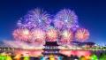 中国最具幸福感城市揭榜