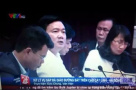 越南中央政治局委员被捕 曾因事故斥责中方人员