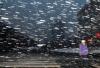 启动恶劣天气预案 河南高速发布冰雪出行预警